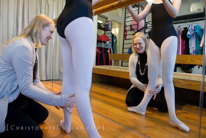 Where To Buy Freed Pointe Shoes Near Me