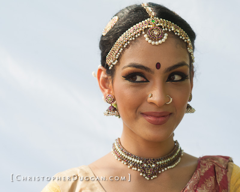 Rukmini Vijayakumar Kochadaiyaan Google Images