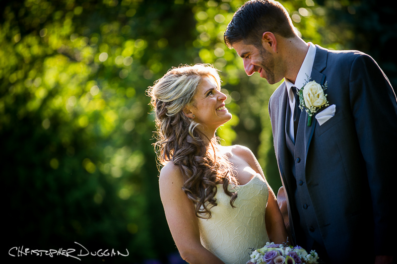 Erin & John | Crest Hollow Country Club Wedding Photos in Woodbury, NY