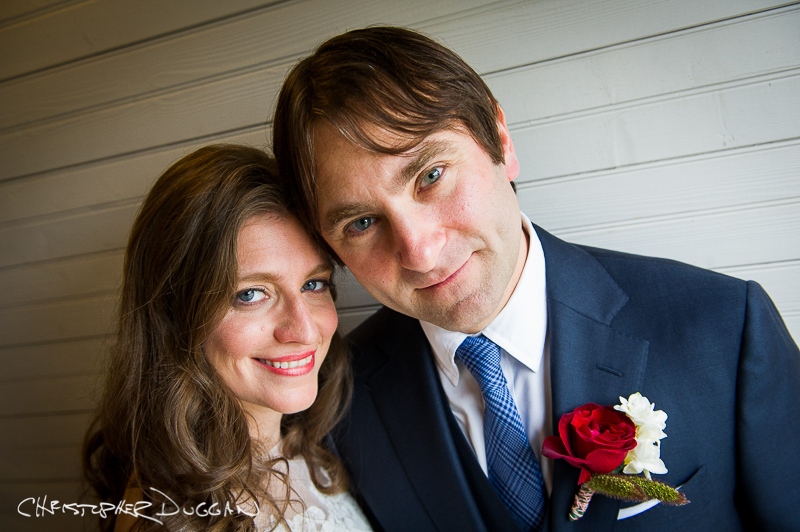 Gedney Farm Wedding Photos in the Berkshires | Haley & Zach