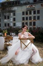 Berkshire Wedding Collective Styled Wedding Photo Shoot with Christopher Duggan