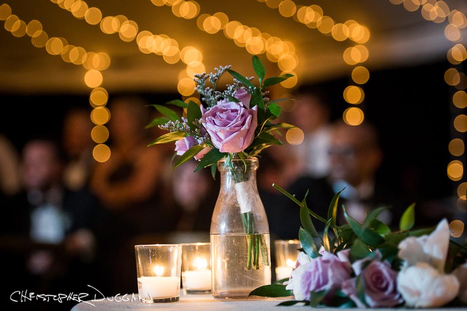 A Chesterwood Wedding   Luxury Berkshire Wedding Photography