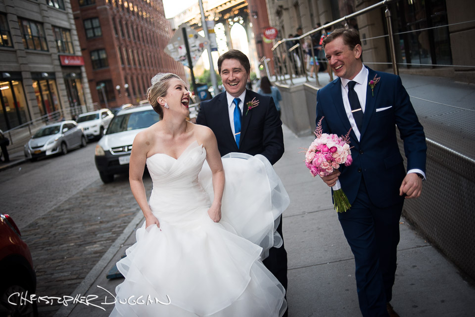 Wedding Insights From REAL Couples | Christopher Duggan Photography