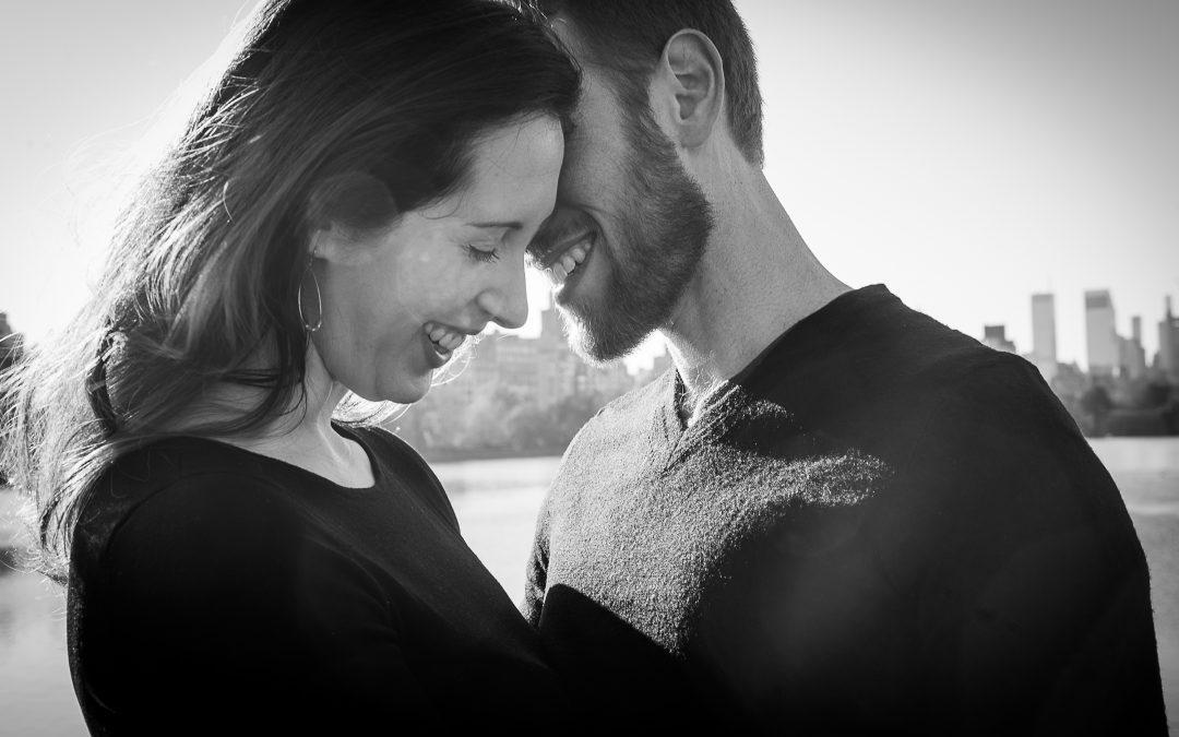 Postponed Weddings | Ways to Honor Your Original Wedding Date